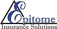 Epitome Insurance Solutions, Inc